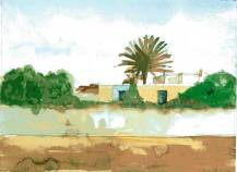Casa-de-Marès