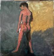 Home-nu-d'esquena-02_w