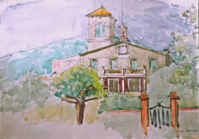 Vila Joana_w